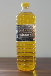 makolaj_1